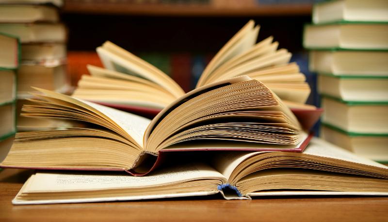 contagiamoci-lettori-al-geymonat
