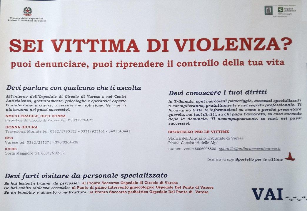 sportello-antiviolenza-ospedale-varese