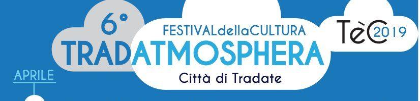 festival-della-cultura-di-tradate