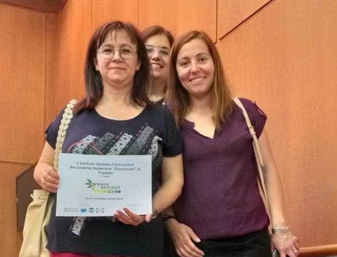 green-school-listituto-geymonat-certificato-al-livello-b-2019