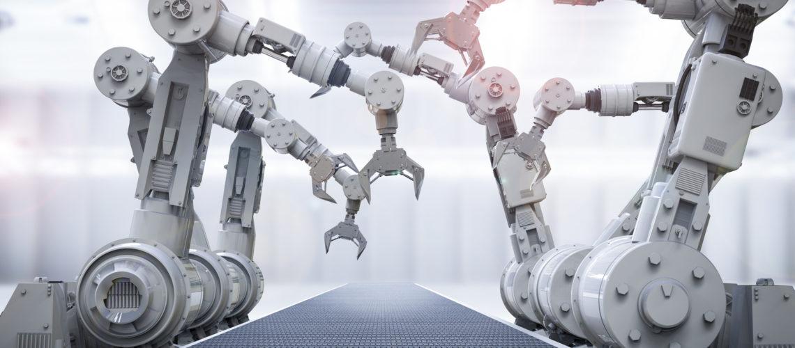 robotica-nellindirizzo-di-elettronica-una-possibilita-in-piu-al-geymonat