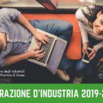 generazione-dindustria-progetto-di-univa-premia-4-studenti-del-geymonat