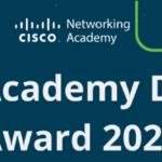 cisco-it-academy-days-award-2021